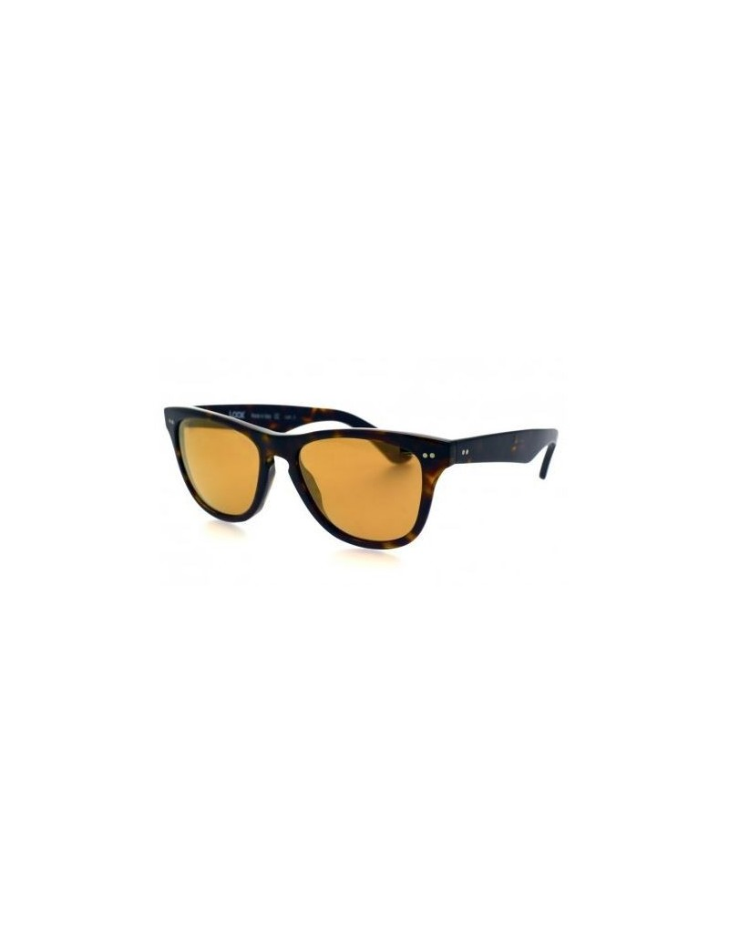 Occhiale da sole Look Sun Nemesis 2519 C1069