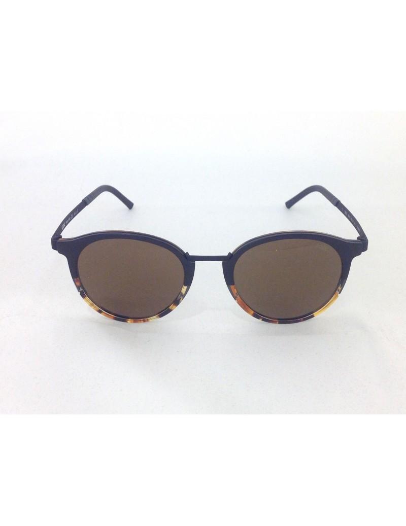 Occhiale da sole Look modello 10517 colore 9867S