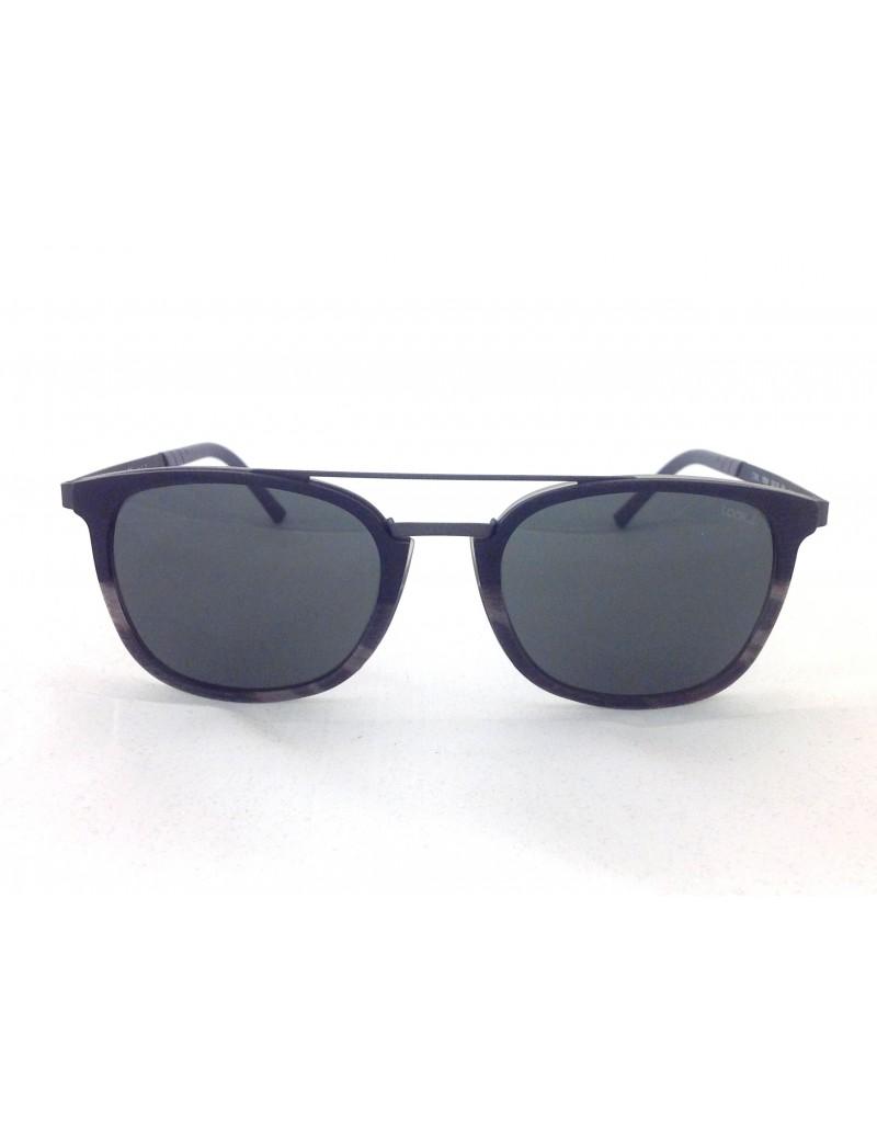 Occhiale da sole Look modello 10591 colore 9850S