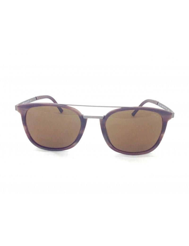 Occhiale da sole Look modello 10591 colore 9852S