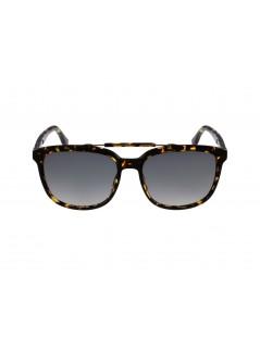 Occhiale da sole Hugo Boss modello Boss 0636/s colore IL5DX