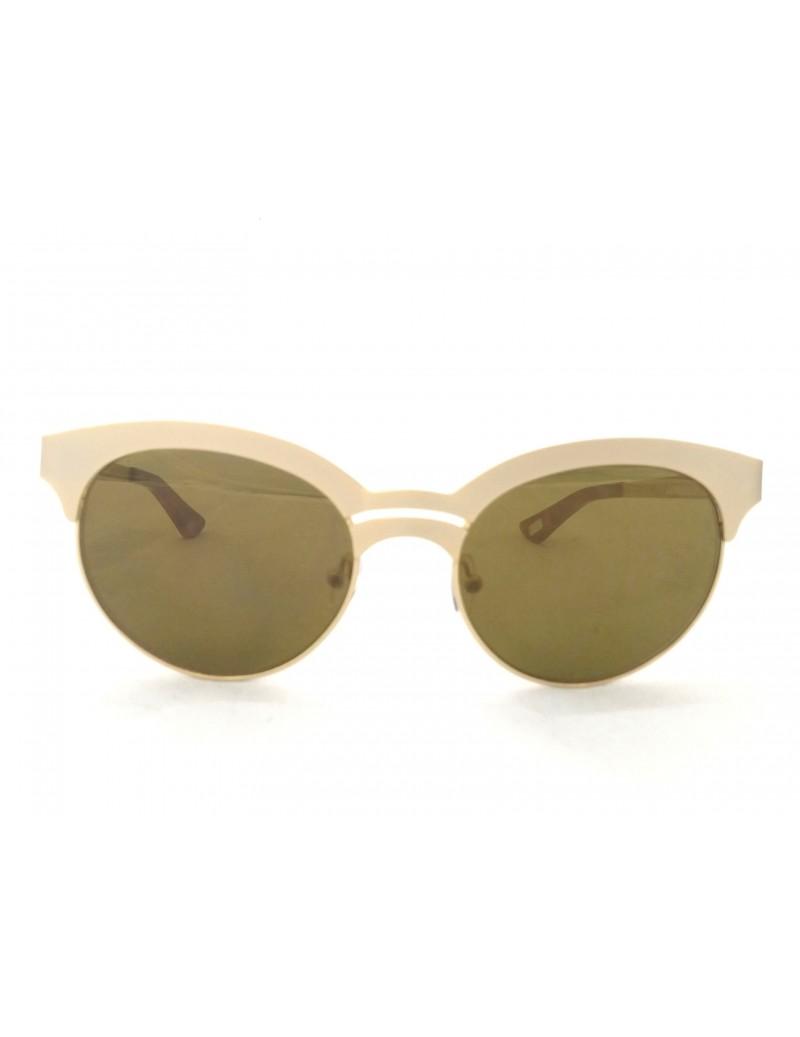 Occhiale da sole Apro Spectacles modello Materico colore c3