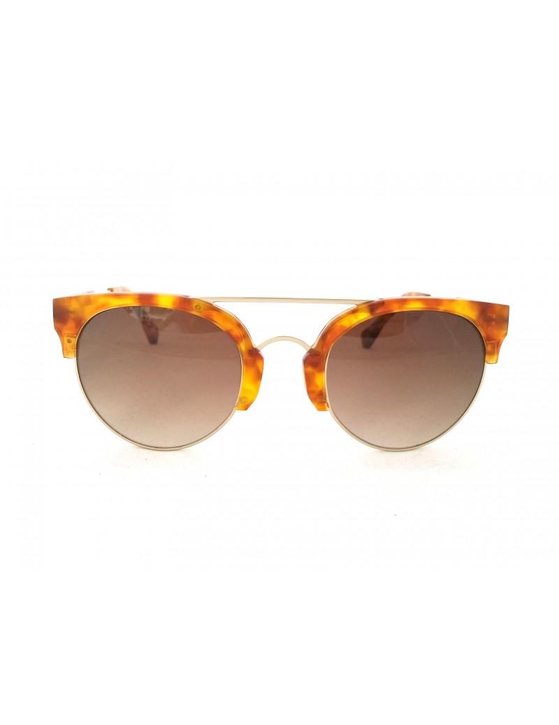 Occhiale da sole Apro Spectacles modello Priamo colore c2