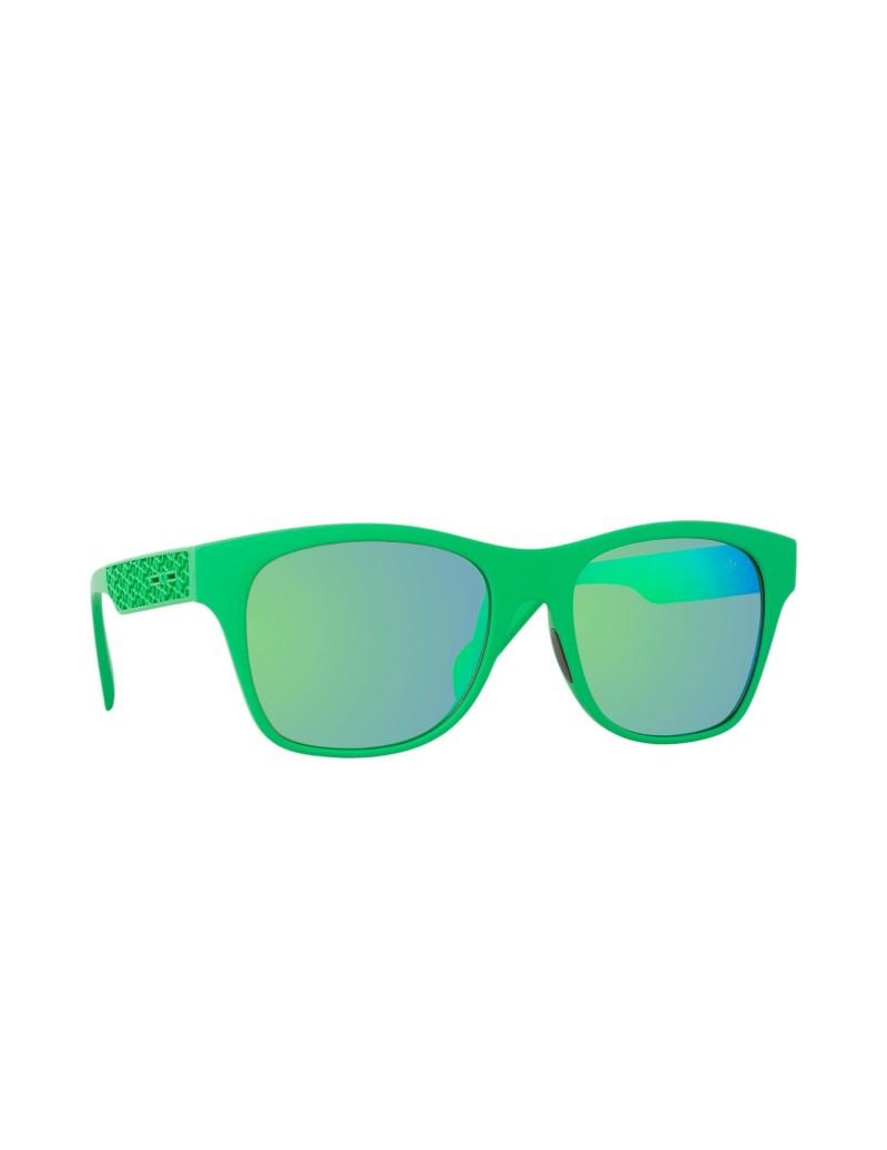 Occhiale da sole Italia Independent modello 01969 colore 032.000