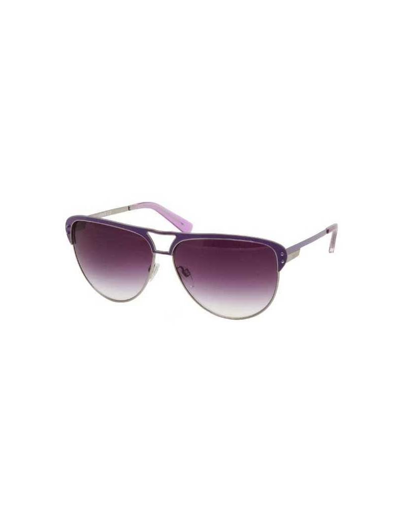 Occhiale da sole Just Cavalli modello Jc324s colore 14B