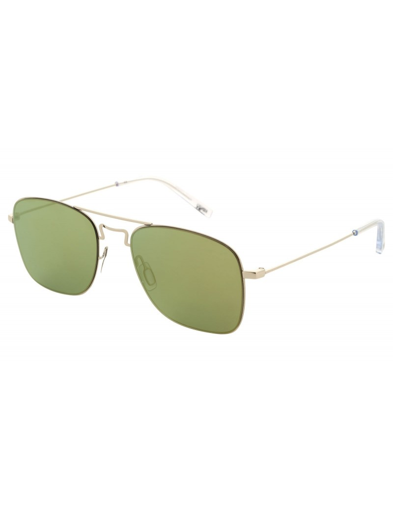 Occhiali da sole Kenzo modello Kz 5119 colore C02