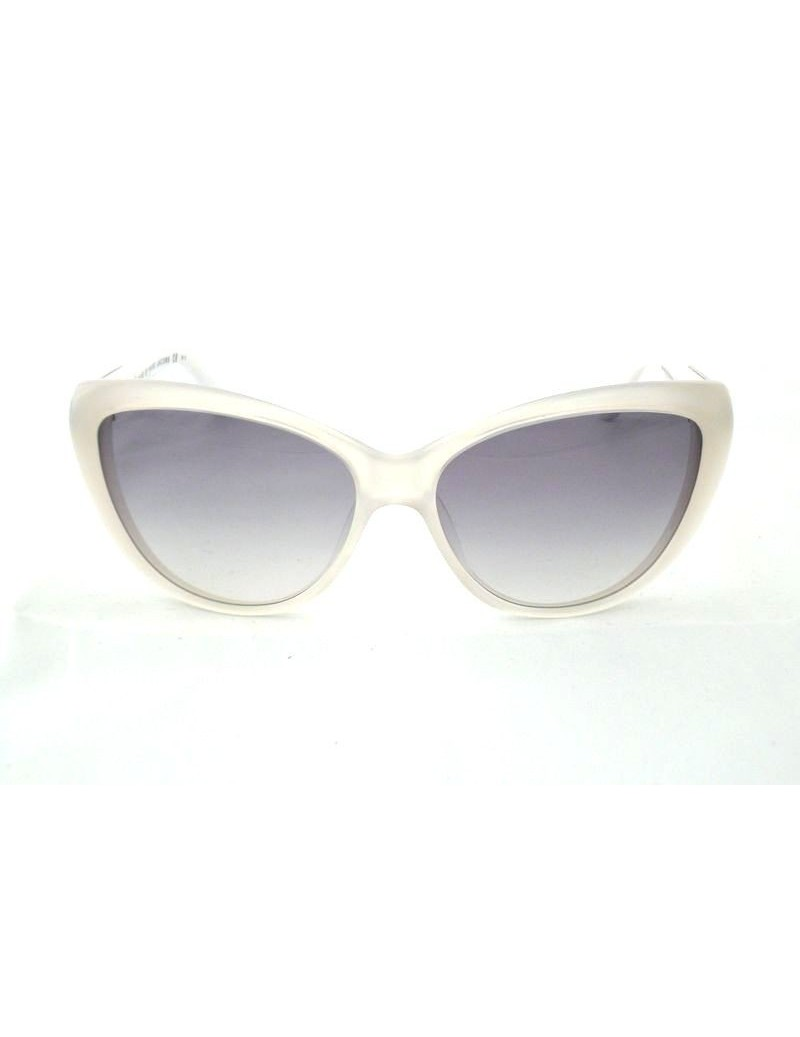 Marc by Marc Jacobs MMJ 293/s