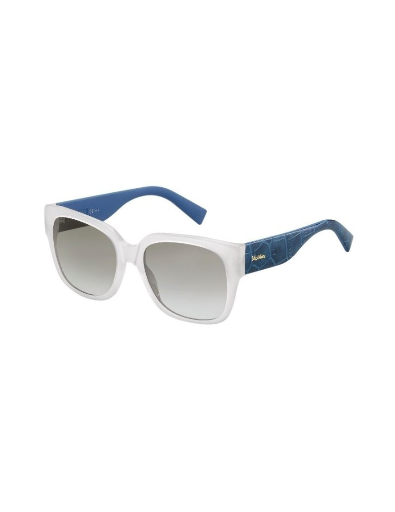 Occhiale da sole Max Mara modello Mm 0001/s colore C0FYE