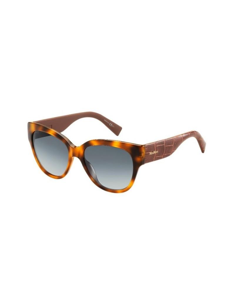 Occhiale da sole Max Mara modello Mm 0002/s colore BZZHD