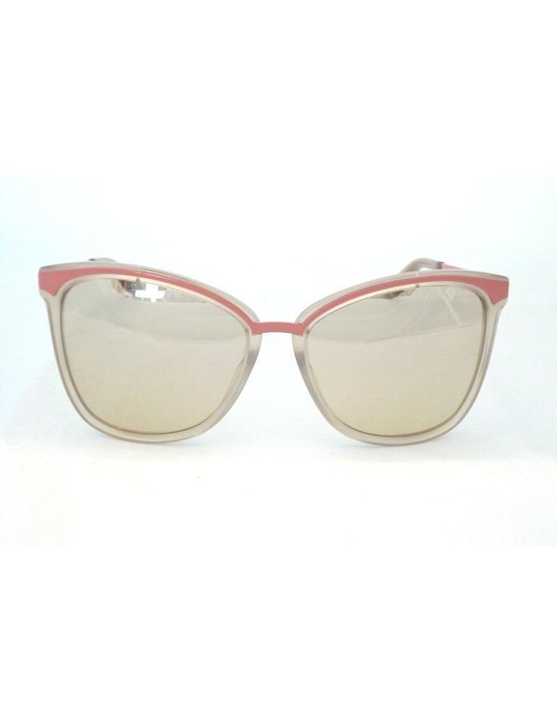 Occhiale da sole Max&Co. M&CO. 215/S 6ZRFL