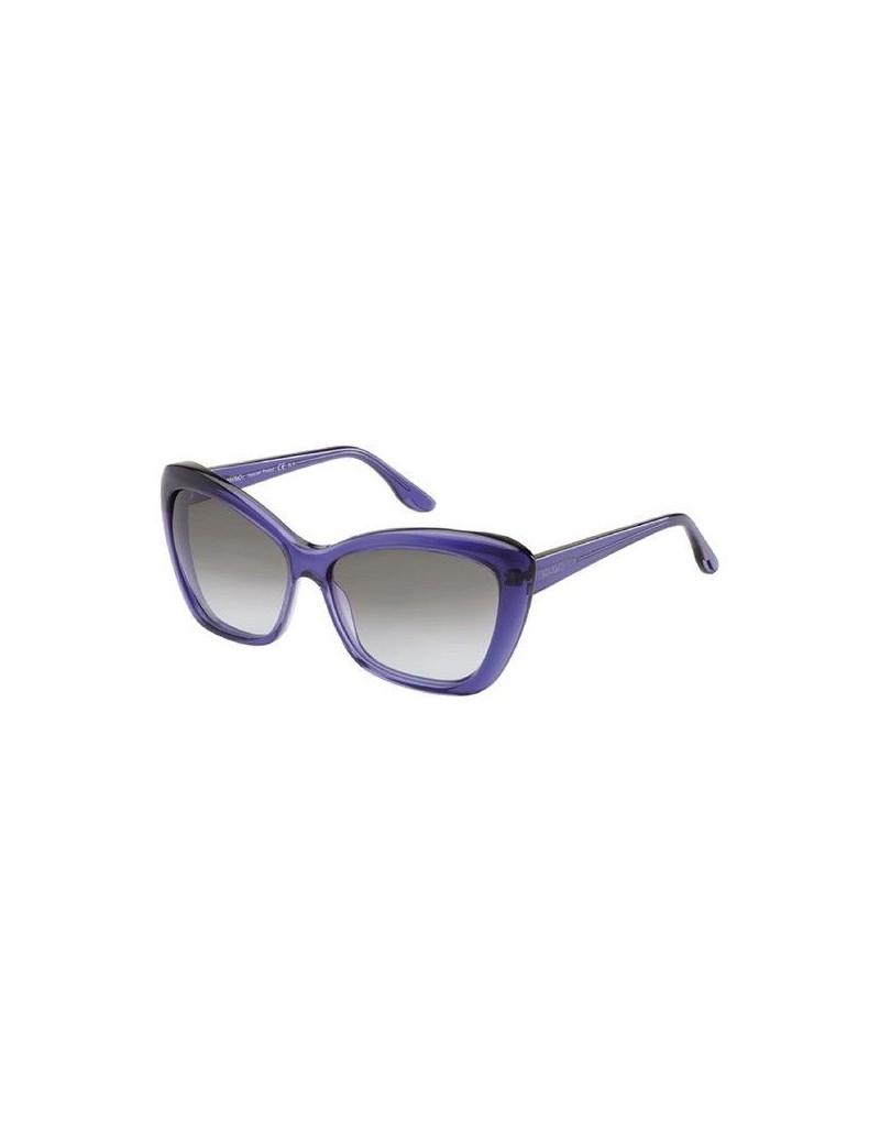 Occhiale da sole Max&Co.  modello Max&Co.182/s colore 71Q 5M