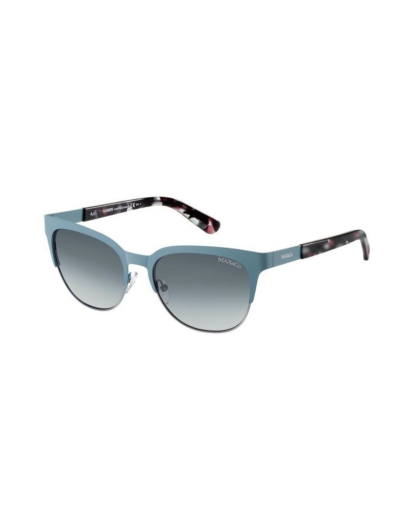 Occhiale da sole Max&Co.  modello Max&Co.240/s colore IIS HD