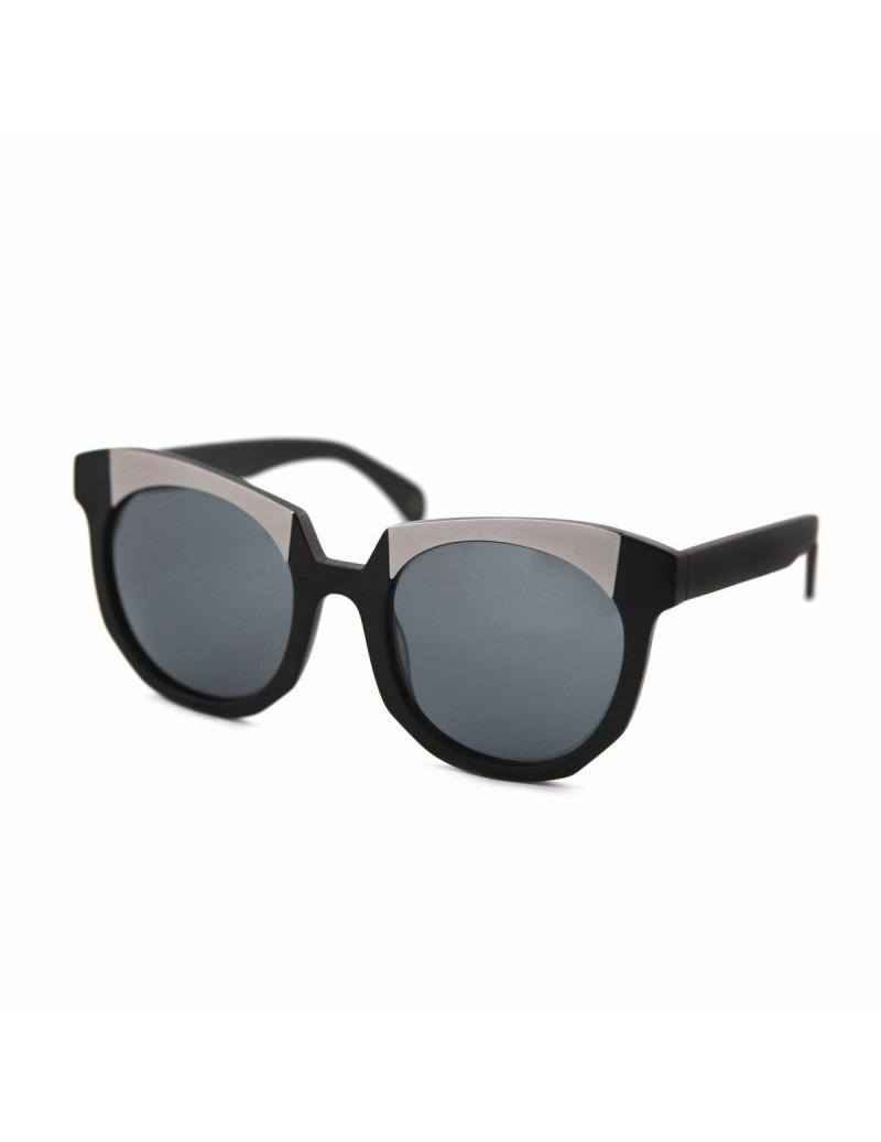 Occhiale da sole Monokol modello Mk 46 colore 03