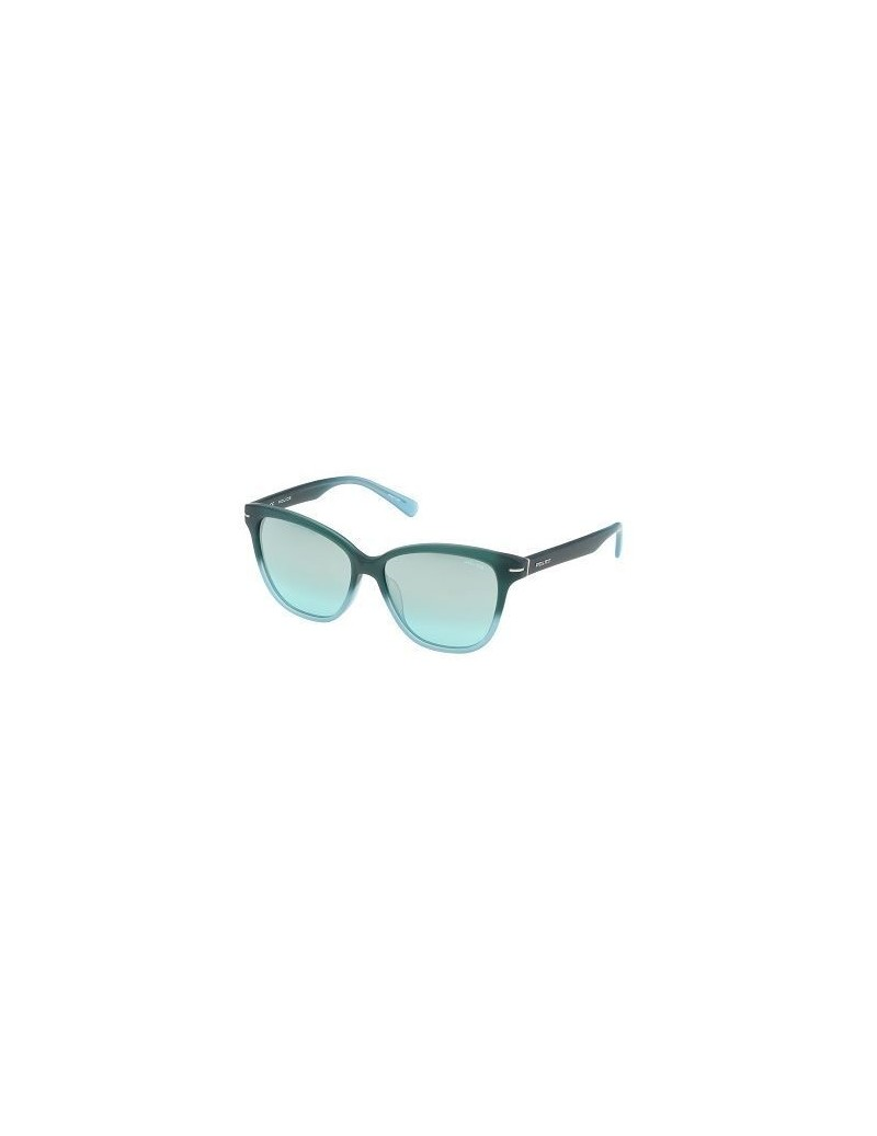Occhiale da sole Police modello Sandy 1 S1881 colore C44X