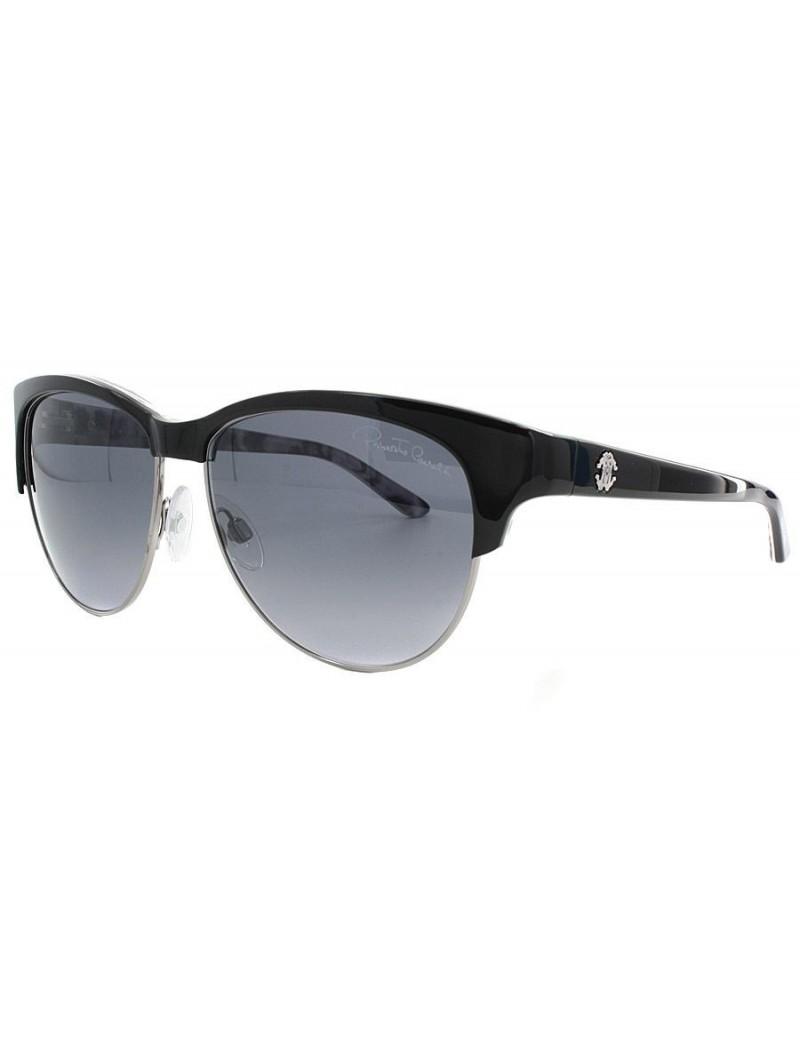 Occhiale da vista Roberto Cavalli modello Rc652s colore 05B