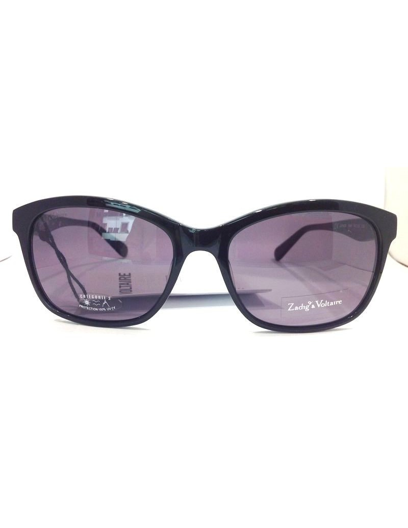 Occhiale da sole Zadig & Voltaire ZV5029 2041