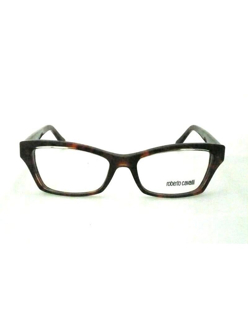 finest selection 9b30b bdc8e Occhiale da vista Roberto Cavalli Soneva 758 056 - Otticacolli.it - I tuoi  occhiali da sole e da vista online