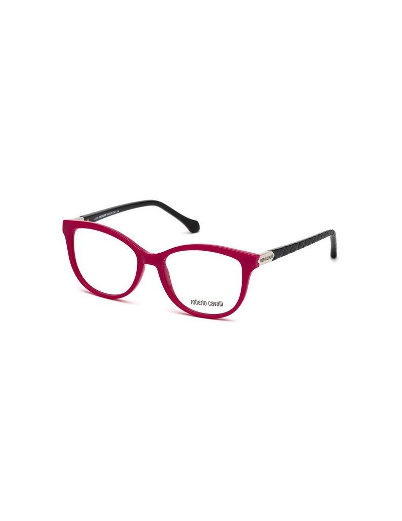 Eyeglasses Roberto Cavalli Nika 752 075