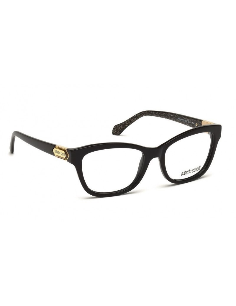 Eyeglasses Cavalli Algorab 810 005