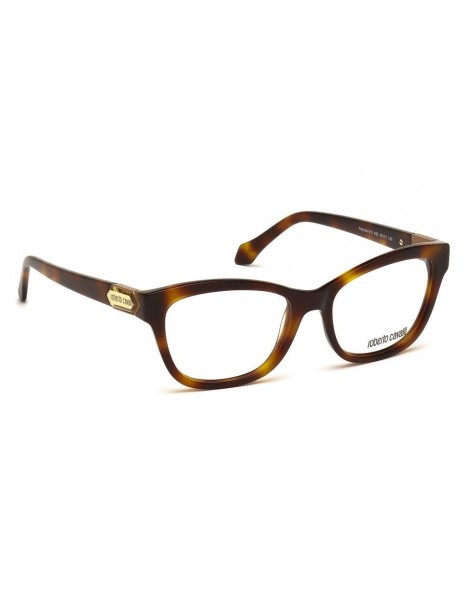 Eyeglasses Cavalli Algorab 810 052