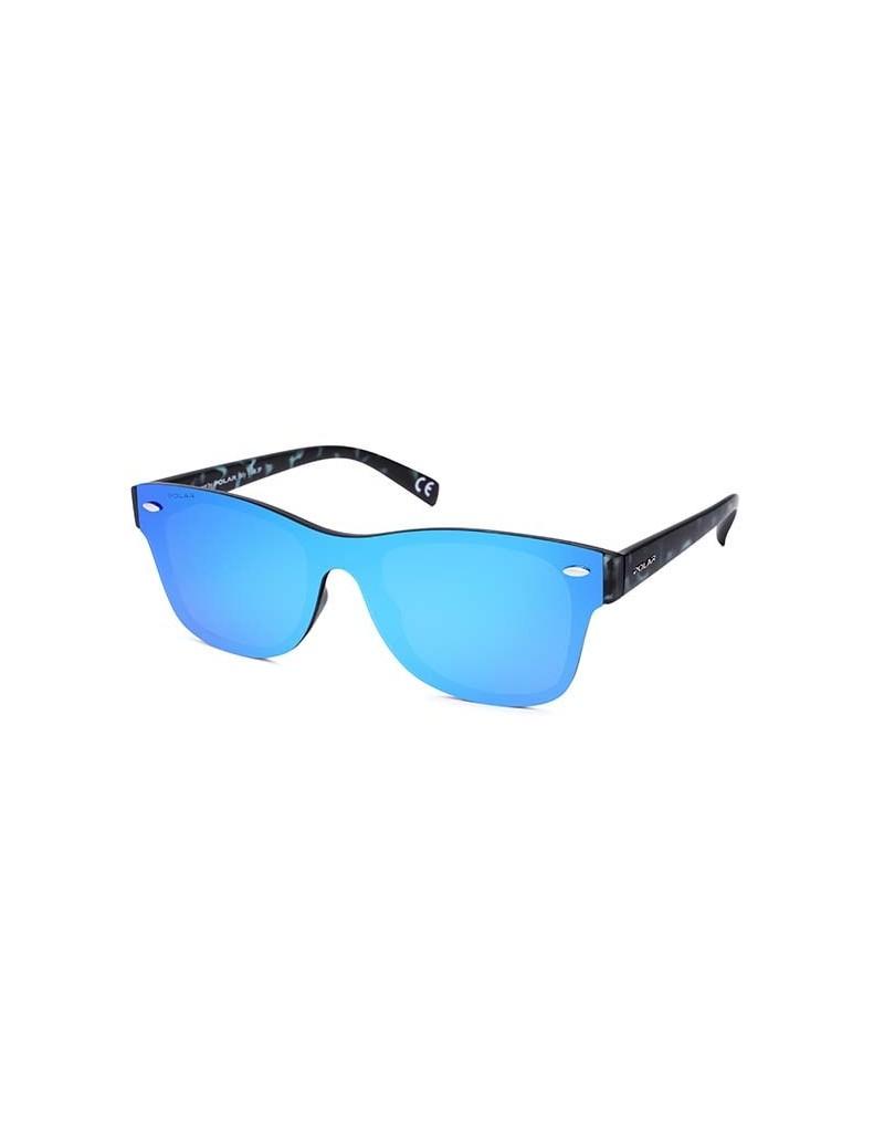 comprare on line 294fd 64ed0 Occhiali da sole Polar Eyewear modello TYM 2 colore 420