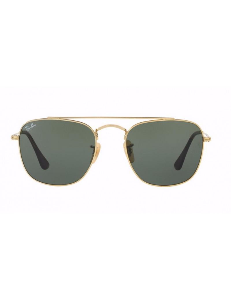 occhiali da sole ray ban in saldo
