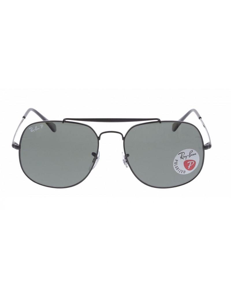 Occhiali da sole Ray-Ban modello 3561 SOLE colore 002/58