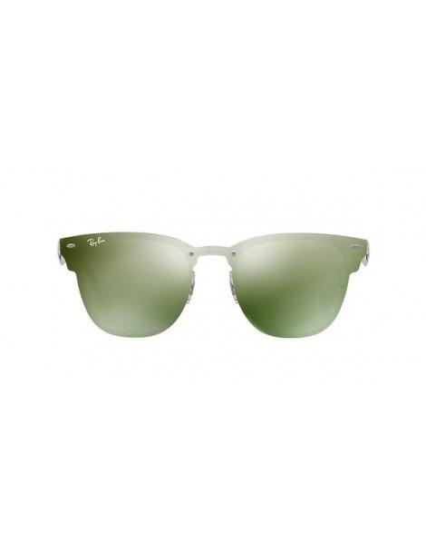 Occhiali da sole Ray-Ban modello 3576N SOLE colore 042/30