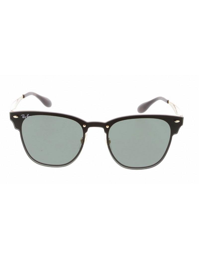 Occhiali da sole Ray-Ban modello 3576N SOLE colore 043/71