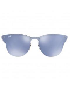 Occhiali da sole Ray-Ban modello 3576N SOLE colore 90391U