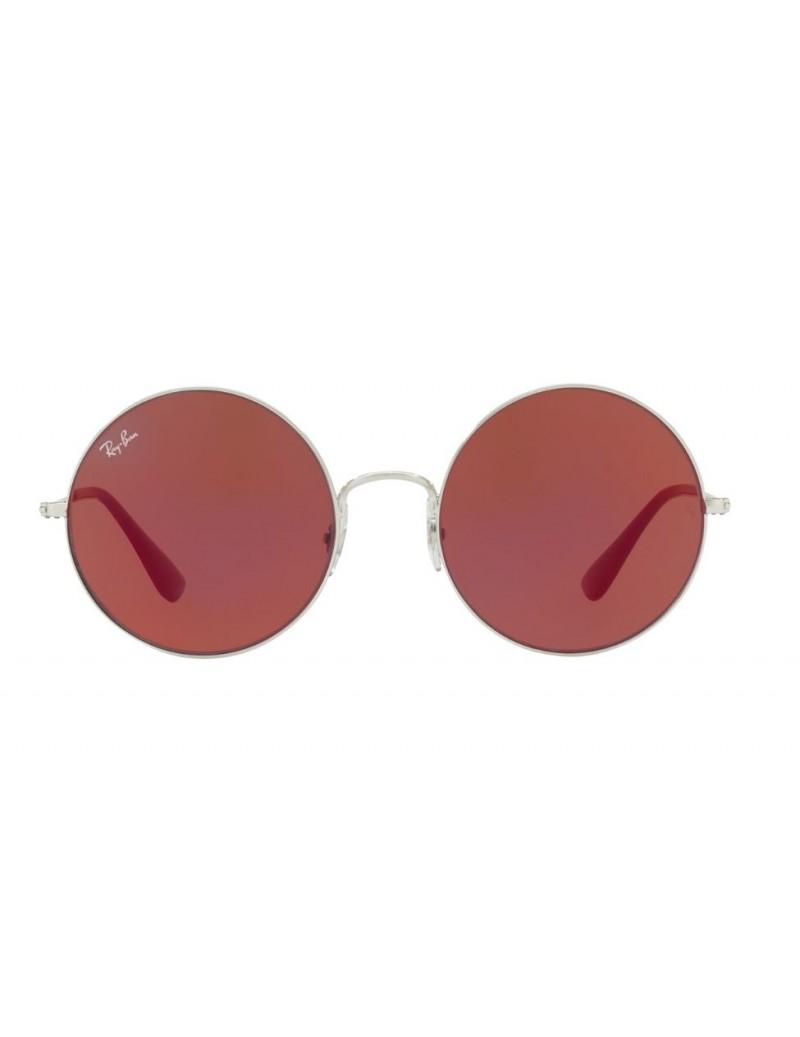 Occhiali da sole Ray-Ban modello 3592 SOLE colore 003/D0