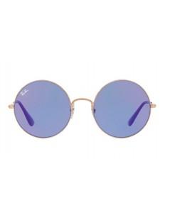 Occhiali da sole Ray-Ban modello 3592 SOLE colore 9035D1