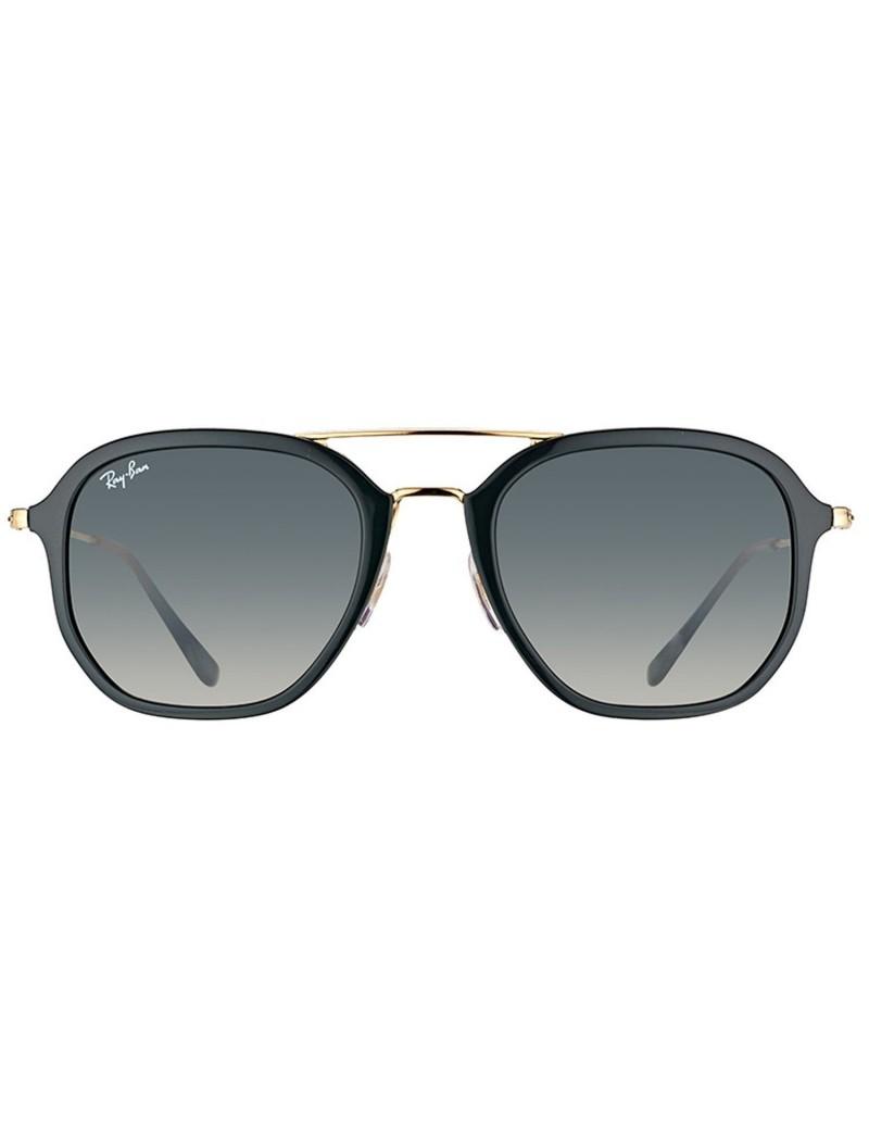 Occhiali da sole Ray-Ban modello 4273 SOLE colore 601/71