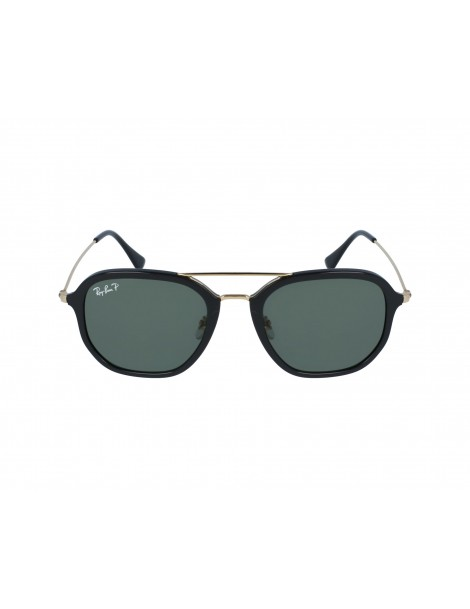 Occhiali da sole Ray-Ban modello 4273 SOLE colore 601/9A