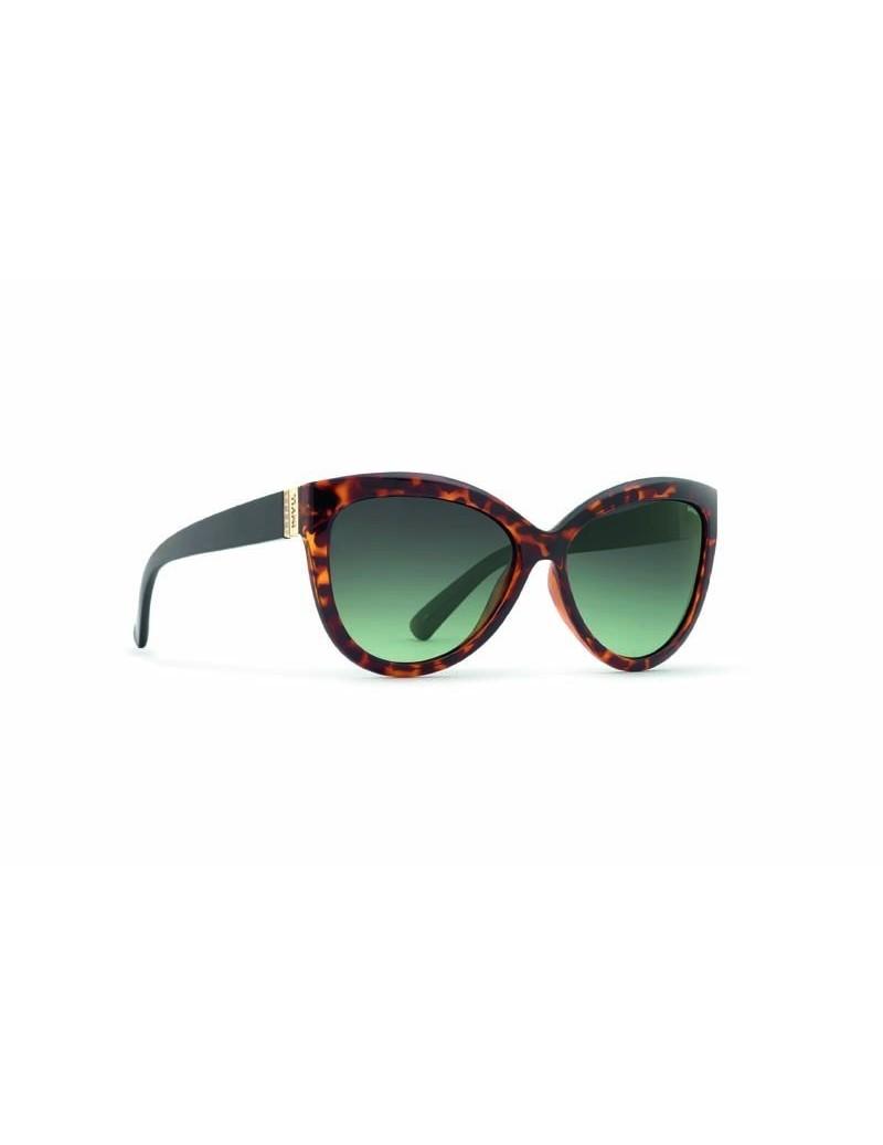 Occhiali da sole Vinil Factory modello Hassan colore c3