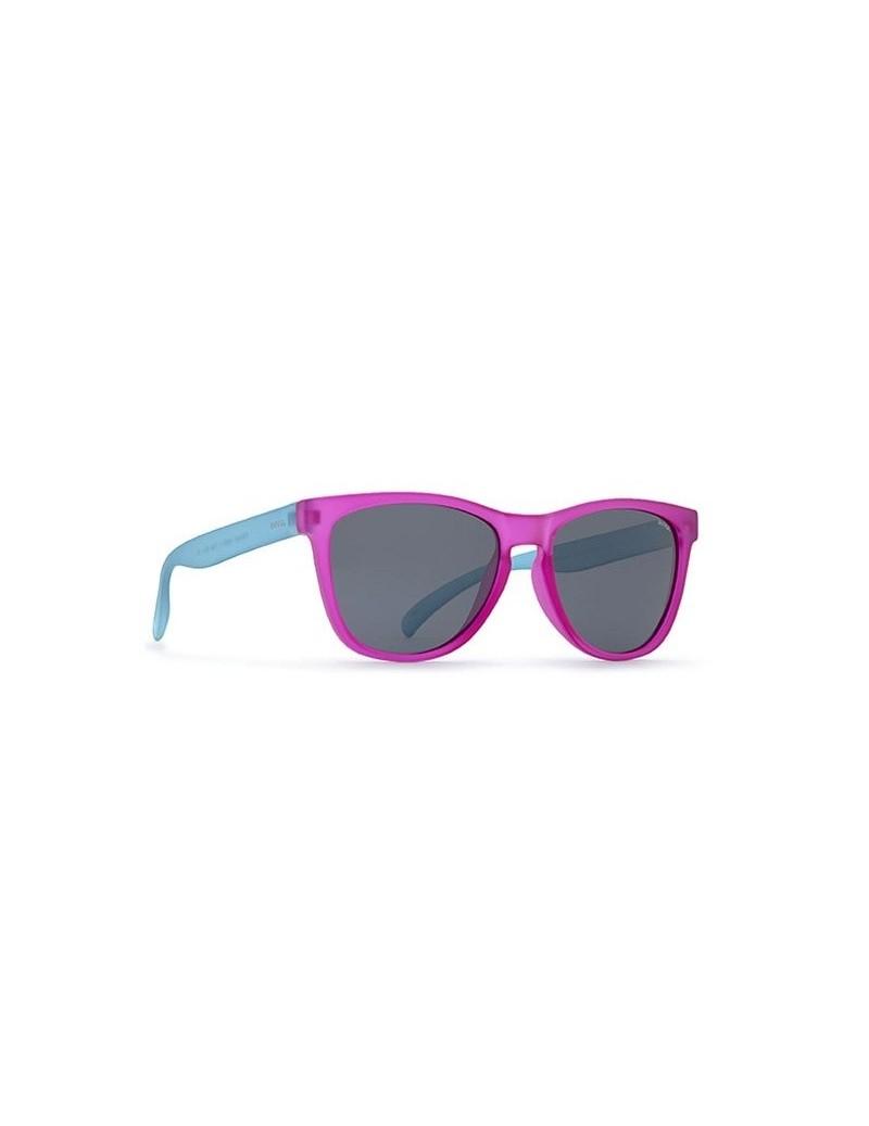 Occhiali da sole Vinil Factory modello Midler colore c2