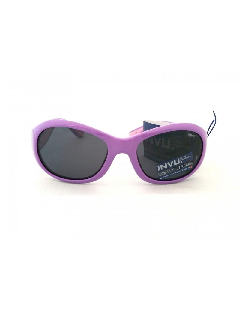 Occhiali da sole Vinil Factory modello Midler colore c3