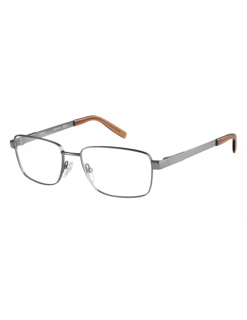 Occhiale da vista Safilo modello Sa 1076 colore 203/18 6gPX0KJM