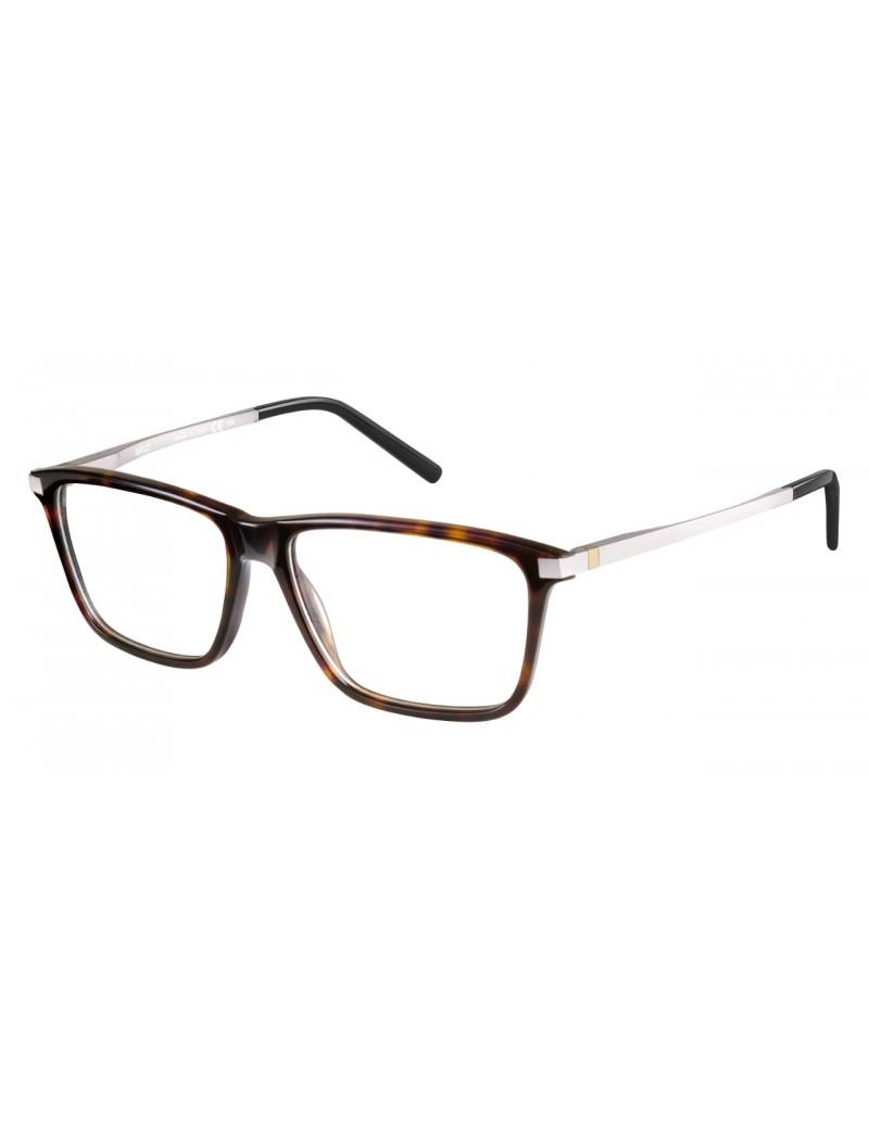 Occhiale da vista Safilo modello Sa 1077 colore X8T/19 675iz7