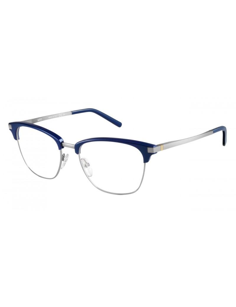 Occhiale da vista Safilo modello Sa 1076 colore 203/18 okJYB