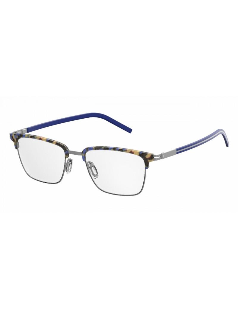 Occhiale da vista Safilo modello Sa 1075 colore WP8/17 cFuM8K