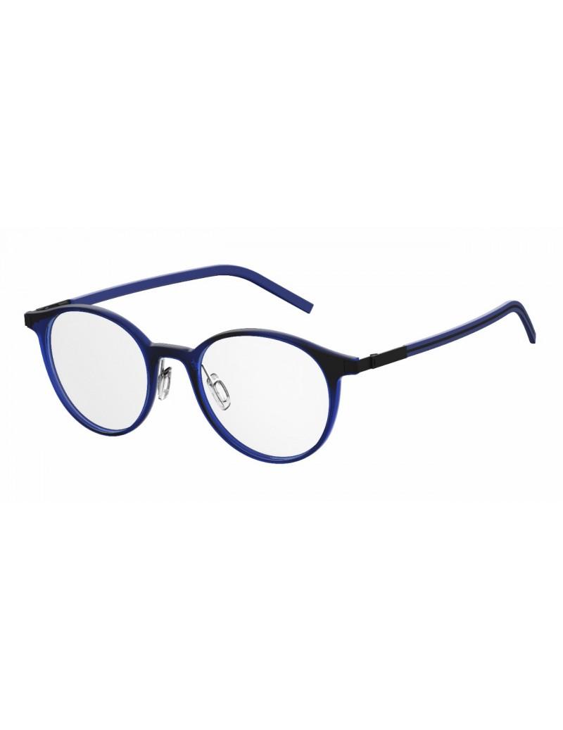 Occhiale da vista Safilo modello Sa 1077 colore X8T/19 ElvfRXc