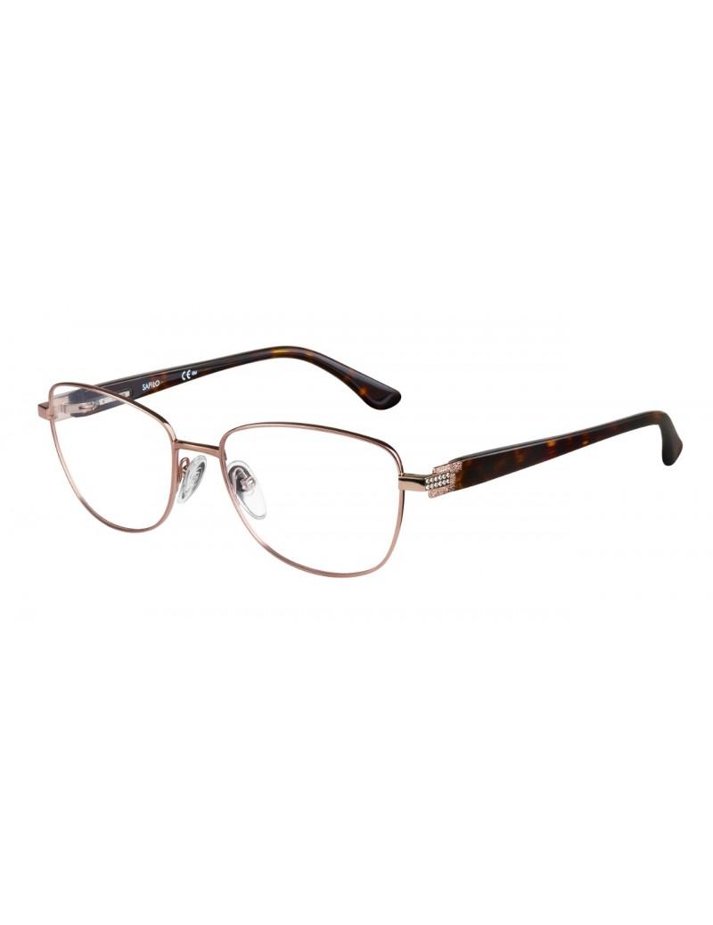 Occhiale da vista Safilo modello Sa 6048 colore Y9M/17 zTumI
