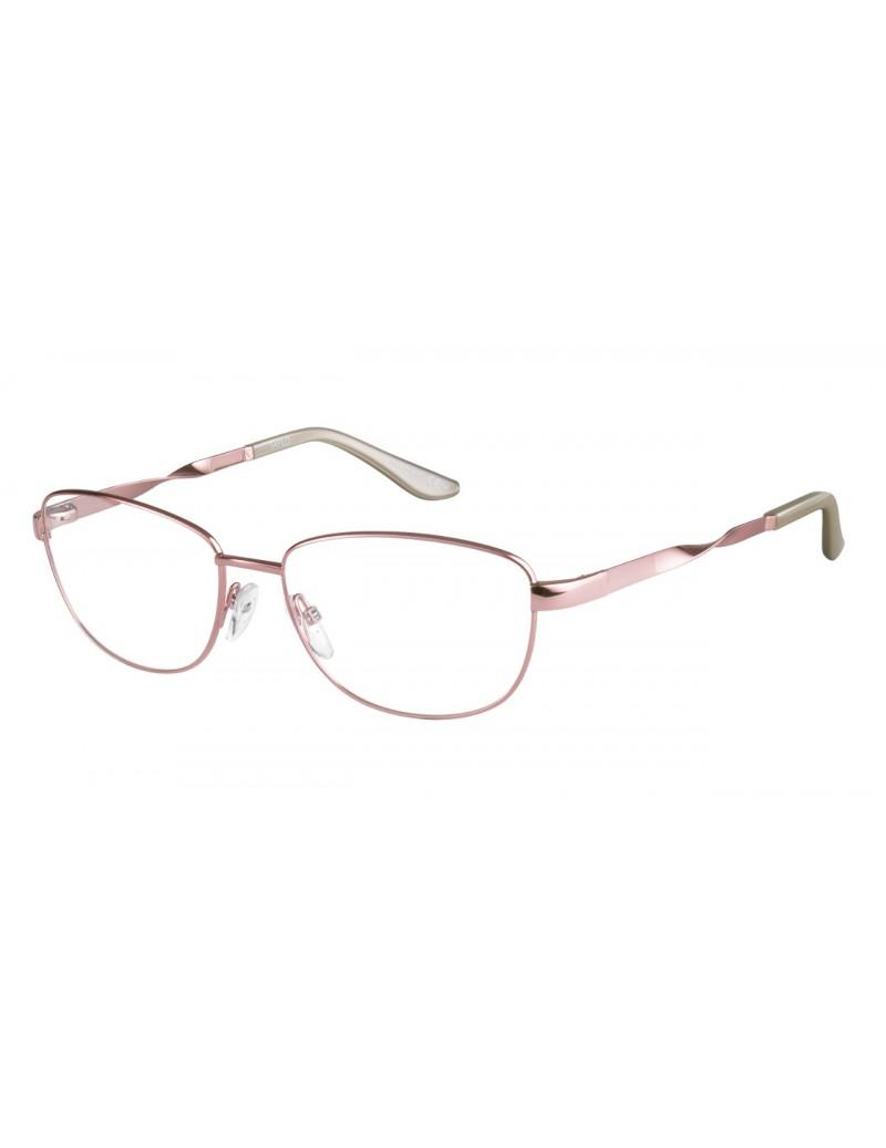 Occhiale da vista Safilo modello Sa 6008 colore 000/17 pACuhT