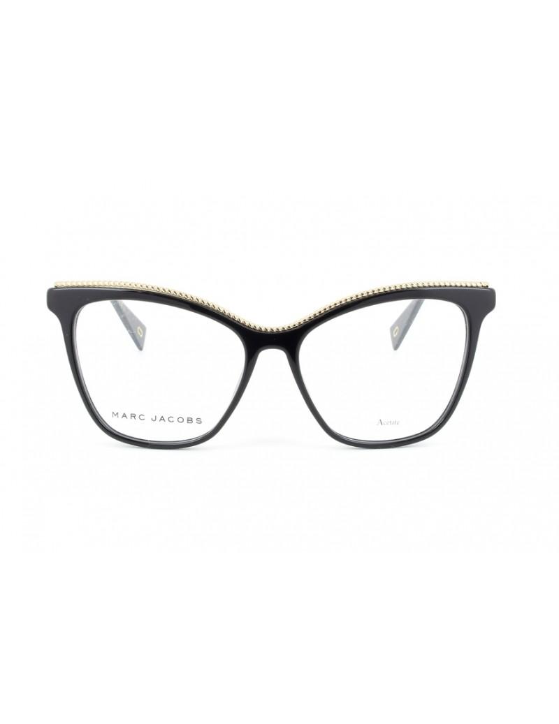 Occhiali da Vista Marc Jacobs MARC 166 807 MXWECdx