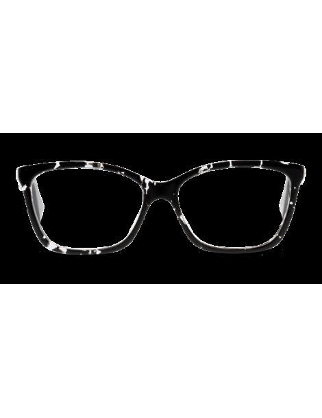 Montature da vista Marc Jacobs modello Marc 206 colore 9WZ