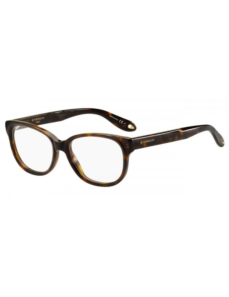 Occhiali da Vista Givenchy GV 0064 086 pVQ61P