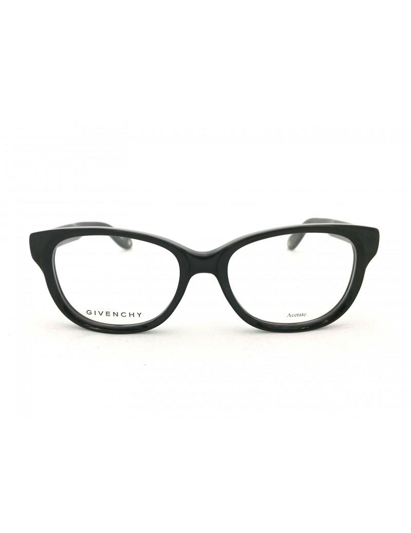 Occhiali da Vista Givenchy GV 0061 3R7 xTODrifRE