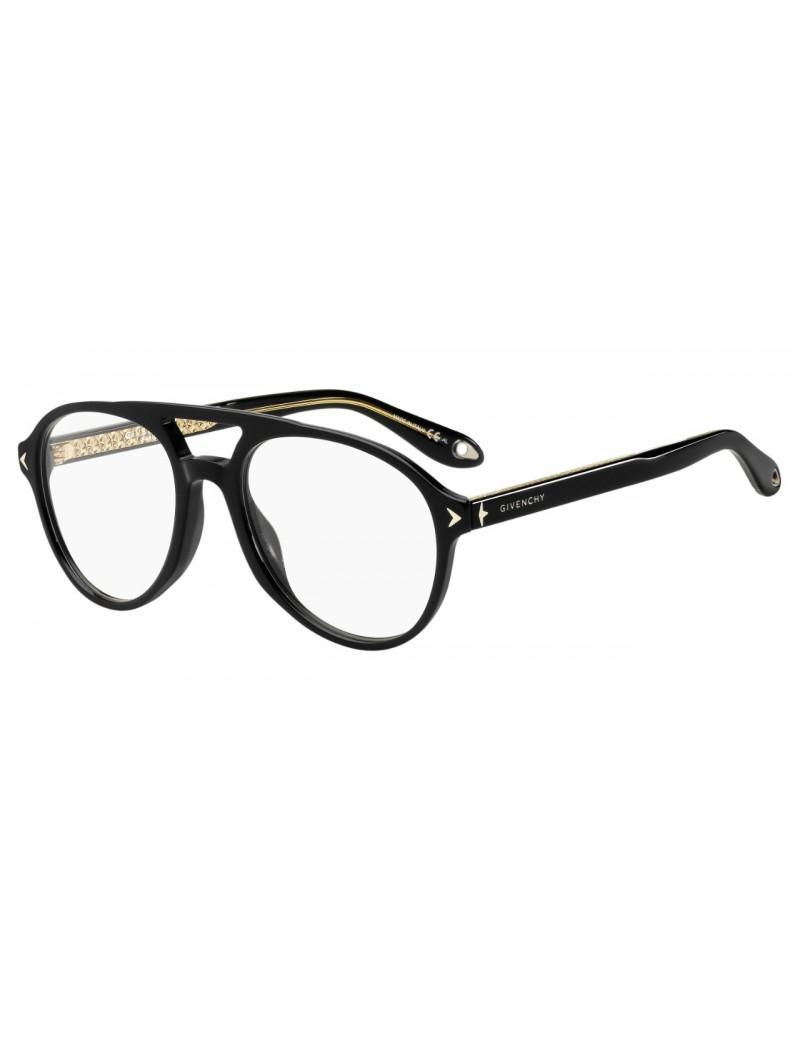 Occhiali da Vista Givenchy GV 0050 807 OOW0HD7d4