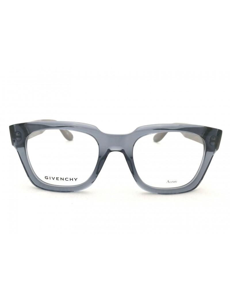 Occhiali da Vista Givenchy GV 0047 PJP FDdSc08